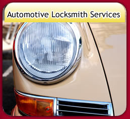automotive Locksmith Doraville